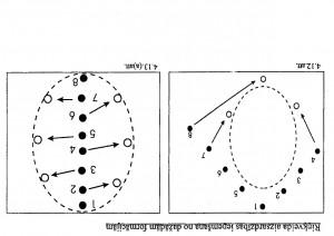 Formācijas 1